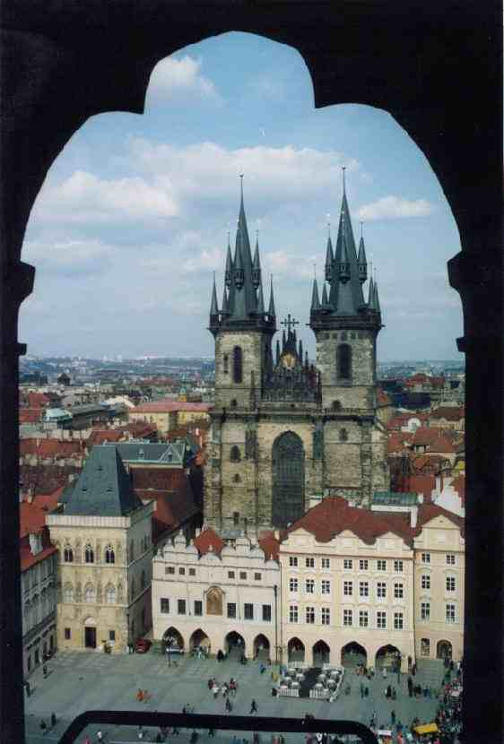 Le Topic des Aventuriers-Explorateurs - Page 2 Prague%20de%20Sylvie
